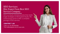 Every business owner hassles to have their hands on the best SEO services in India. Seo Services Company, Best Seo Services, Seo Strategy, Search Engine Optimization, Digital Marketing, Hands, India, Business, Goa India