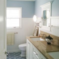 Character On Pinterest Natural Stone Bathroom Bathroom And Tubs