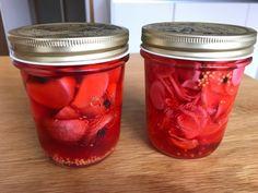 Suu salaatille! - Salaatti-, salaatinkastike-, dippi-, lehtikaali- ja smoothiereseptejä sesonkitietoisille. Sinä, joka arvostat hyvää makua,tuoreutta, konstailemattomuutta, helppoutta ja nopeutta.. Mason Jars, Mason Jar, Glass Jars, Jars