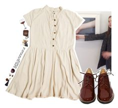 """""""qui a bu, boira"""" by cloudxd-thoughts ❤ liked on Polyvore featuring myPetsQuare, MM6 Maison Margiela, Match and Chanel"""