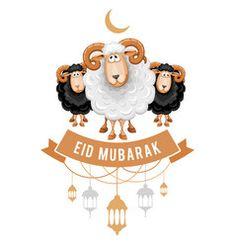 eid al adha mubarak Eid Ul Adha Mubarak Greetings, Eid Adha Mubarak, Eid Mubarak Vector, Eid Greetings, Eid Mubarak Stickers, Eid Stickers, 3id Adha, Eid Envelopes, Eid Wallpaper