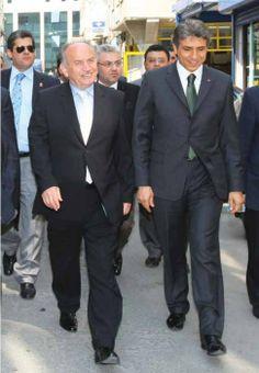 #ibb #baskan #kadirtopbas #istanbul #yatırım #hizmet #dahayapacakcokisimizvar #10yıl #fatih