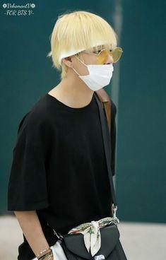 Hoseok, Seokjin, Namjoon, Daegu, Foto Bts, All Bts Members, Trending Photos, V Taehyung, Bts Korea