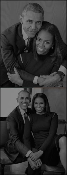 I couldn't have done anything that I've done without Michelle. Not only has she been a great first lady, she is just my rock. I count on her in so many ways every single day. 44th President  of the United States, Barack Obama about First Lady Michelle Obama.