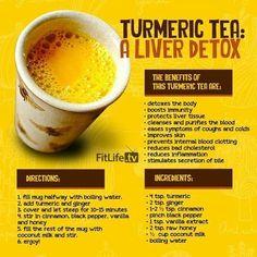Healthy Detox, Healthy Drinks, Healthy Life, Healthy Living, Easy Detox, Vegan Detox, Healthy Holistic Living, Healthy Juices, Eat Healthy