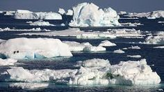 According to the UN's World Meteorological Organization (WMO), which monitors global weather, the first six weeks of 2014 have seen an unusual number of extremes
