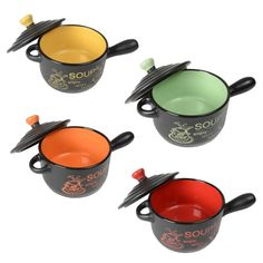 1000 Images About Soup Bowls With Handles On Pinterest