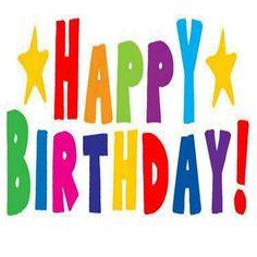 Alles Gute zum Geburtstag - http://www.1pic4u.com/1pic4u/alles-gute-zum-geburtstag/alles-gute-zum-geburtstag-674/