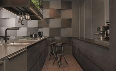 Shelving, Bar, Kitchen, Table, Furniture, Home Decor, Kitchens, Shelves, Cooking