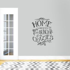 Welcome To The Beach Wall Decals Entryway The Beach And Welcome To - Wall decals entryway