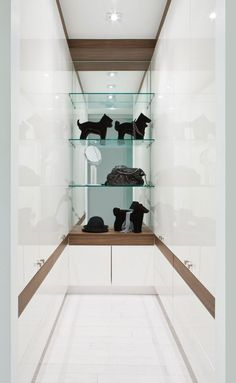 Image Result For Poliform Closets Toronto