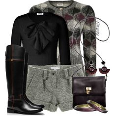 Untitled #806, created by cw21013 on Polyvore