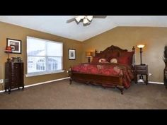 243 Strecker Farms Court, Wildwood, MO Presented by Dawn Krause.