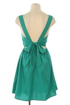 LOVING THIS COLOR $37.50