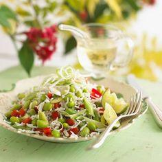 Cocina Saludable Para Diabéticos » Cocina Saludable Para Diabéticos Wine Recipes, Potato Salad, Bbq, Beverages, Easy Meals, Health Fitness, Nutrition, Snacks, Cooking