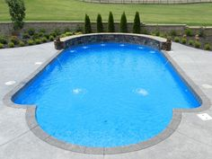 Browse Burton Pools Spas Pool Photos For Inspiration Your Upcoming Project In Arkansas Fort Smith Springdale Surrounding Areas