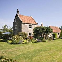 9 best yorkshire dales holiday cottages agra cottage images rh pinterest com