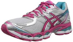 best sneakers 54a0b efccb ASICS Women s GEL Evate 3 Running Shoe  Running,  Athletic,  Shoes,