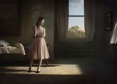Hopper Meditations by Richard Tuschman (5)