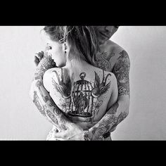 #cute #love #quote #adorable #sweet #lover #forever #inlove  #tattoo #tatoo #art - @coupleslove- #webstagram