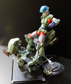 Art Studio Room, Robotech Macross, Armor Concept, Custom Action Figures, Model Kits, New Toys, Plastic Models, Gundam, Legos