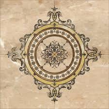 Image result for concrete floor design patterns