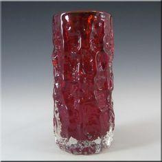 Popular Brand Wedgwood Glass Mushroom British Pottery, Porcelain & Glass