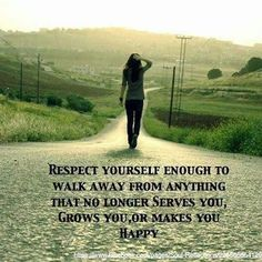 #positive #quotes #positivequotes #respectyourself #respect