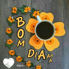 I Love Coffee, Color Splash, Good Morning, Angel, Cute Good Night Messages, Poems, Shells, Good Day, Bonjour