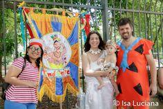 foto: Isa_Luciana #façavocêmesmo #DIY #fantasia #carnaval #fantasiadecarnaval