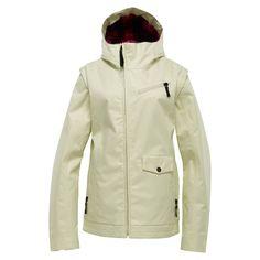 snowboard jacket 100$