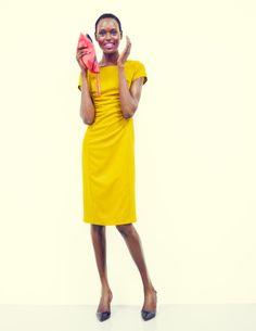 http://keep.com/walbrook-wool-dress-boden-by-rachelyeomans/k/g3ABgHgBLd/