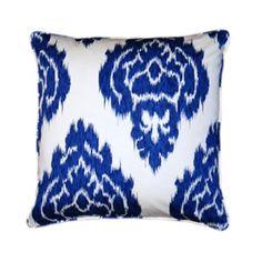 moroccan palace pillow