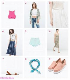 Zara Sales Marie, Fashion, Moda, La Mode, Fasion, Fashion Models, Trendy Fashion