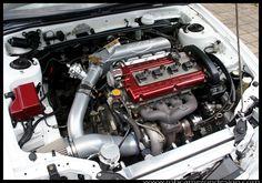 DSM Forums: Mitsubishi Eclipse, Plymouth Laser, and Eagle Talon Forum: DSMtalk.com
