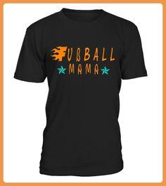 FUSSBALL MAMA (*Partner Link)