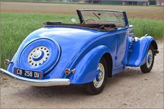 Peugeot - 201 M Cabriolet - 1937 Automobile, Novel Characters, French Vintage, Cars And Motorcycles, Antique Cars, Classic Cars, Vans, Trucks, France