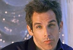 This is what I think of when I see women and girls do their 'duck face' pose. Zoolander FTW!