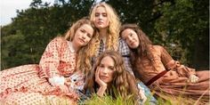 Piccole Donne: recensione del nuovo adattamento televisivo della BBC