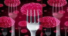 Je vědecky dokázáno, že rakovinné buňky krmí cukr. Jakou roli hraje genetika? Do jaké míry je důležitá strava? Jak se máte chránit?