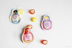mothers-day-printables-free_nestingdolls