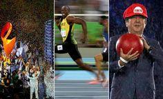 Los Juegos Olímpicos Río 2016 han pasado a la historia. Y sólo han quedado plasmados los récords, marcas personales, triunfos, medallas, fracasos y lo que más nos gusta: las anécdotas y curiosidades de las olimpiadas.