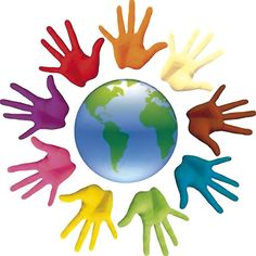 """Suggestions for teaching tolerance towards their special needs classmates and why this is a great learning opportunity for """"typicals"""" to learn about diversity. Hippie Peace, Thinking Day, We Are The World, Anti Bullying, Character Education, Special Needs Kids, School Counseling, Autism Awareness, Phonemic Awareness"""
