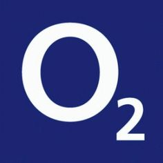 O2 UK (Telefonica) Confirms 29th August 2013 Launch for 4G (LTE at 800MHz) Mobile Broadband Service + First 13 Rollout Cities