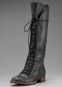 Vegan Shoe of the Month: Combat Boots | Fashion | Living | PETA