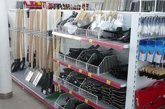 Shoe Rack, Home, Design, Shoe Racks, Ad Home, Homes, Haus, Houses