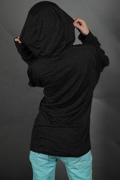 LHDC Clothing - LHDC Clothing