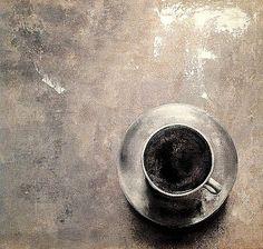 Caffe?