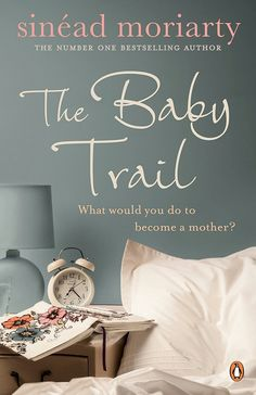 The Baby Trail.