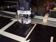 Holzwerken, Hobbytischler, Möbelbau, Werkstattzubehör, Selbstbau, Holzprojekte, Holzblog